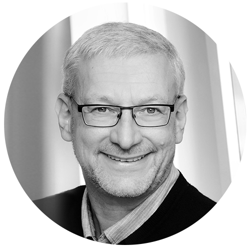 Florian Bahm